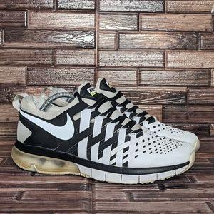 Nike Fingertrap Air Max - Men's 9.5